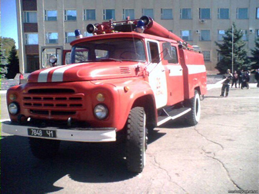 инструкция пожарной безопасности атс